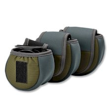 Orvis Safe Passage Reel Cases