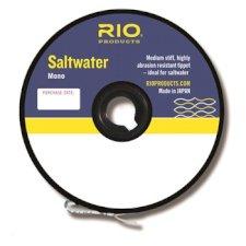 Rio Saltwater Mono Tippet