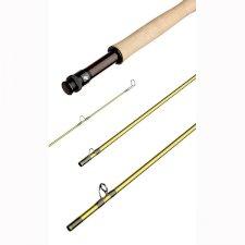 Sage Pulse Fly Rod with Free Shipping