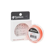 Tenkara USA Level Line