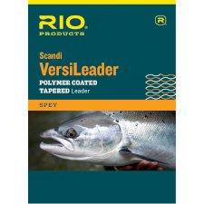 Rio Light Scandi Versileader