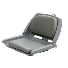 Outcast Padded Folding Seat