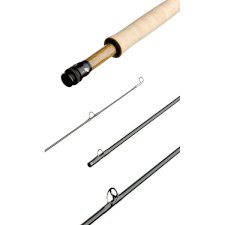 Sage X Fly Rod with Free Overnight Shipping in USA*