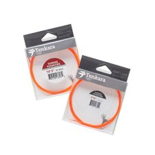 Tenkara USA Tapered Nylon Line