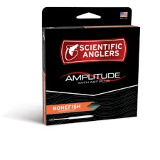 Scientific Anglers Amplitude Bonefish Fly Line