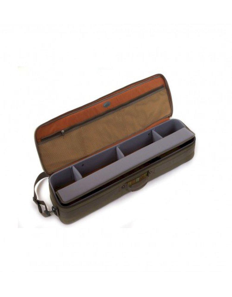 Fishpond 45 inch Dakota Rod and Reel Case