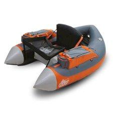 Outcast Super Fat Cat Float Tube w/free accessories*