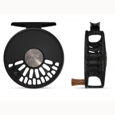 Abel Super Series Fly Reel