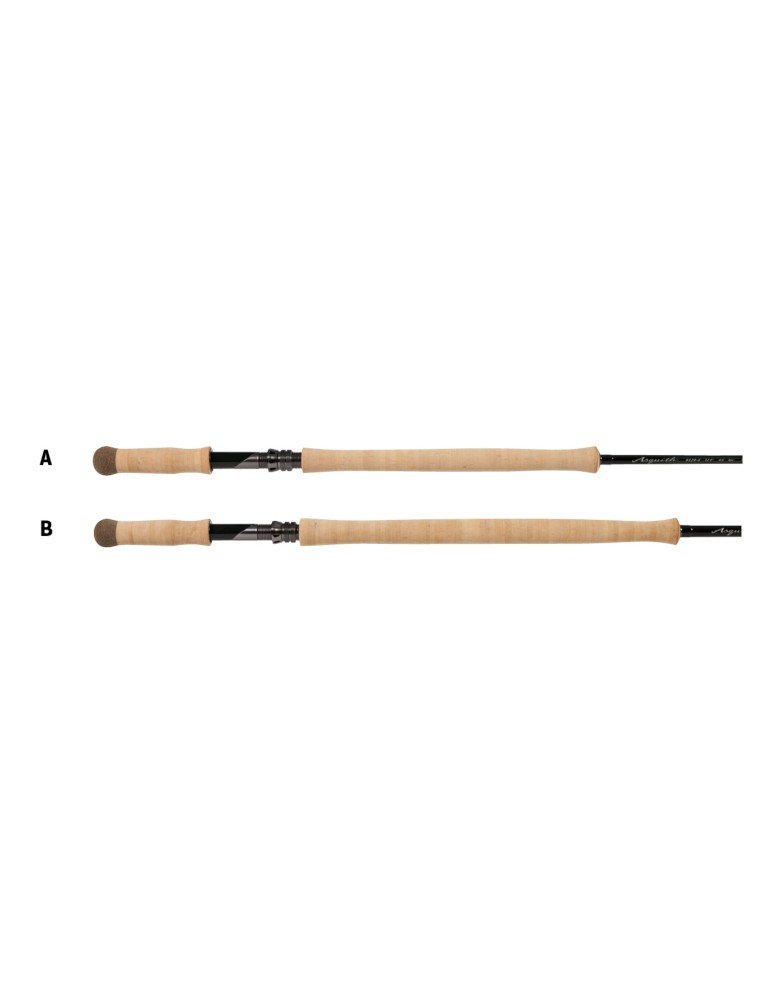 GLoomis Asquith Spey Fly Rod