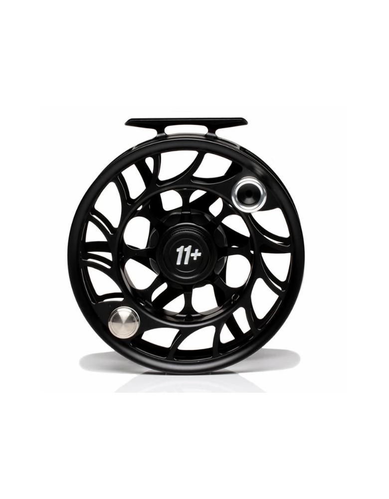 Hatch Iconic 11 Plus