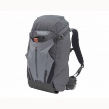 Simms G4 Pro Shift Fishing Backpack