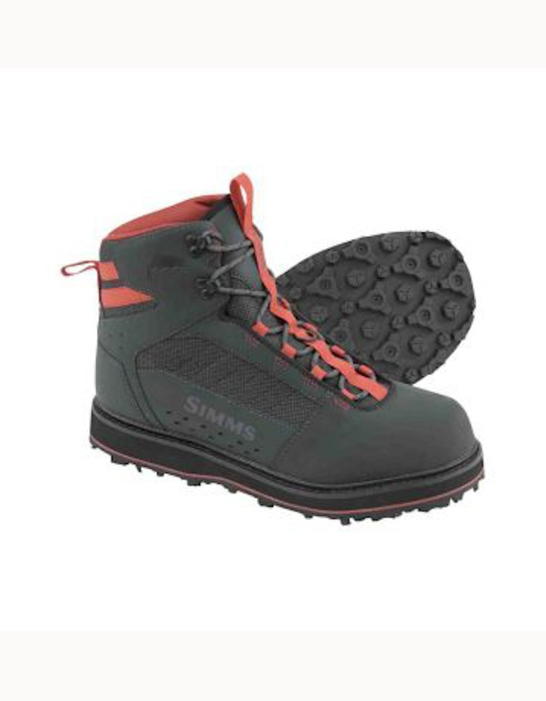 Simms Tributary Boots w/free Shipping