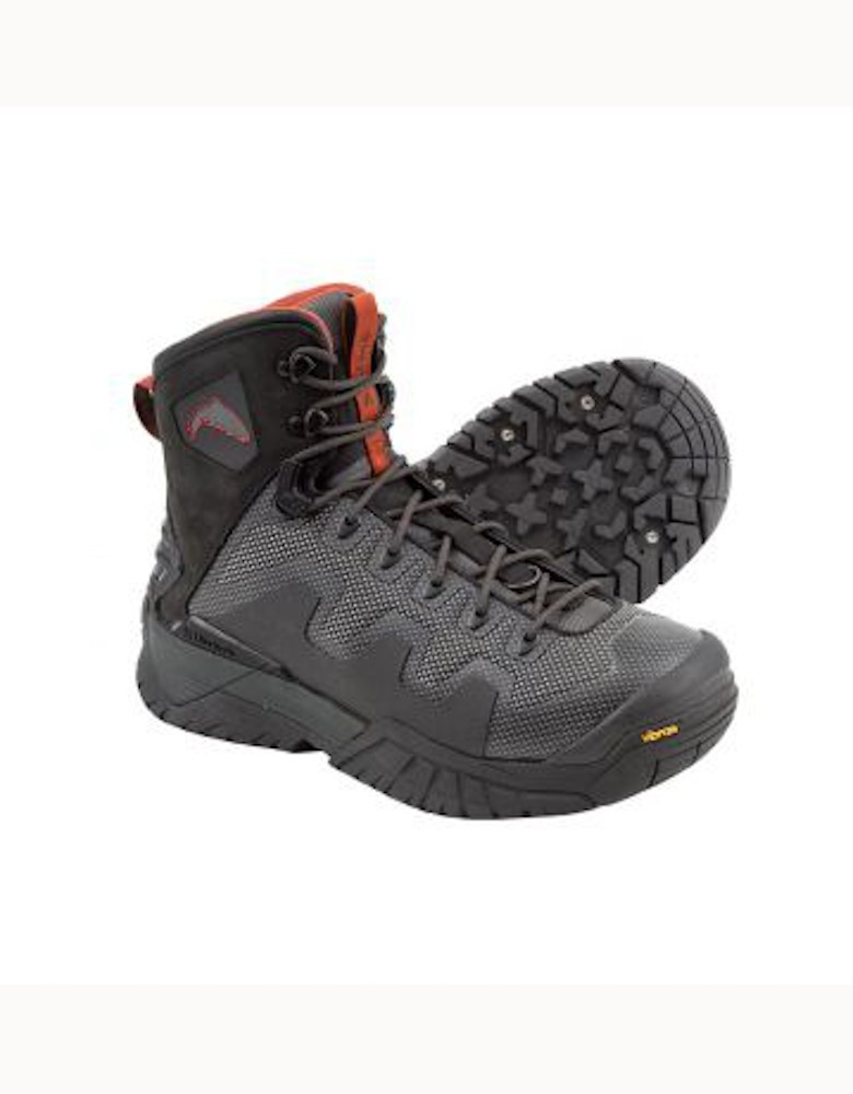 Simms G4 PRO Boots w/free 2-day Shipping