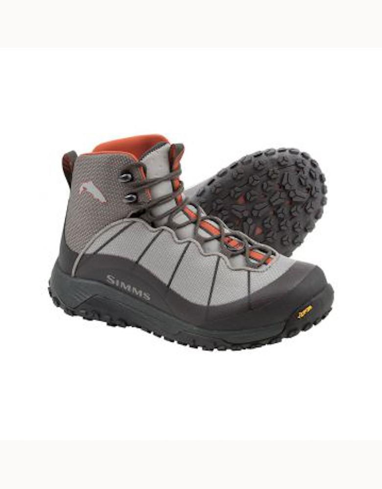 Simms Women's Flyweight Boots - w/free Shipping