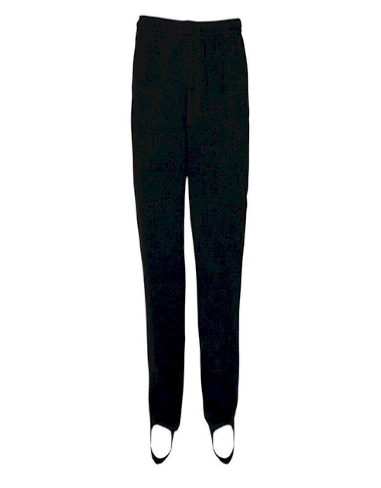 Redington I-O Fleece Pant