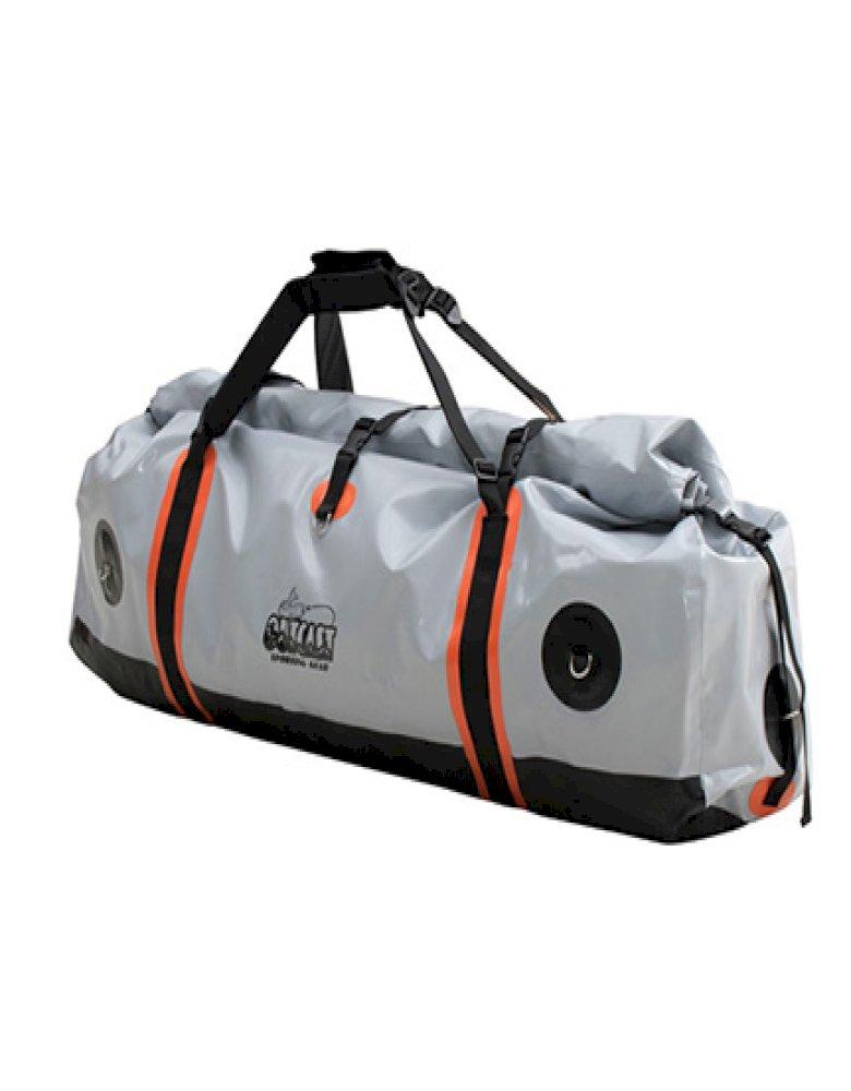 Outcast AK Duffle Bag