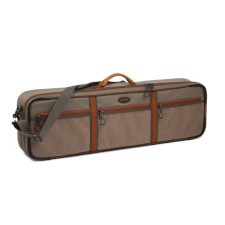 Fishpond Dakota Carry-On Rod and Reel Case