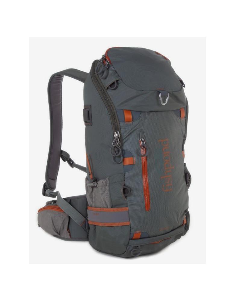 Fishpond Firehole Backpack
