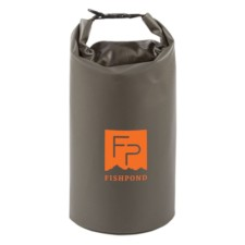 Fishpond Thunderhead Roll-Top Dry Bag