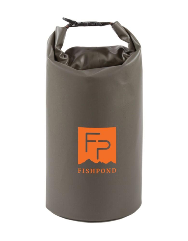 Fishpond Thunderhead Roll-Top Dry Bag