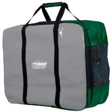 Outcast Float Tube Bag