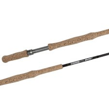 GLoomis IMX-Pro Musky Fly Rod