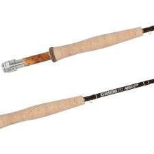GLoomis NRX+ LP Fly Rod