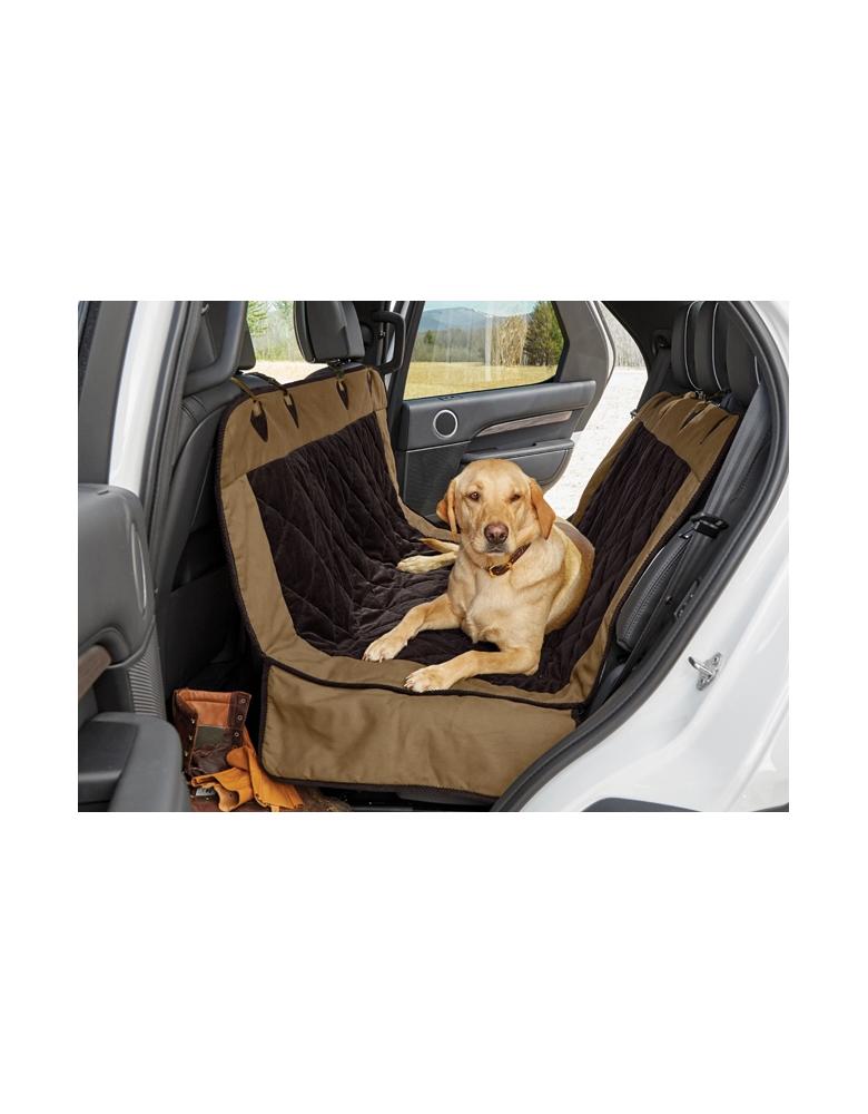 Orvis Heritage Hammock Car Dog Seat protector