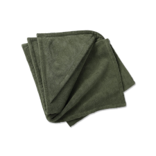 Orvis Microfiber Dog-Drying Towel