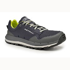 Orvis Astral Water-Ready Trail Shoes - w/free fly line, tipet or leader*