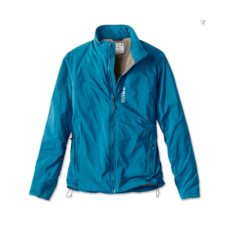 Orvis Pro Insulated Jacket
