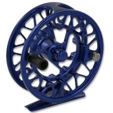 Galvan Brookie Fly Reels and Spools w/free line, leader or tippet*