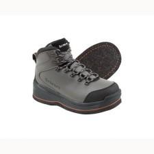 Simms Women's Freestone Boots - w/free Shipping