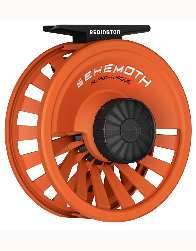 Redington Behemoth Fly Reel
