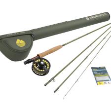 Redington Field Kit