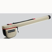 Redington Rod Travel Case Single
