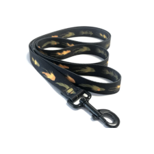 Rep Your Water Dog Leash