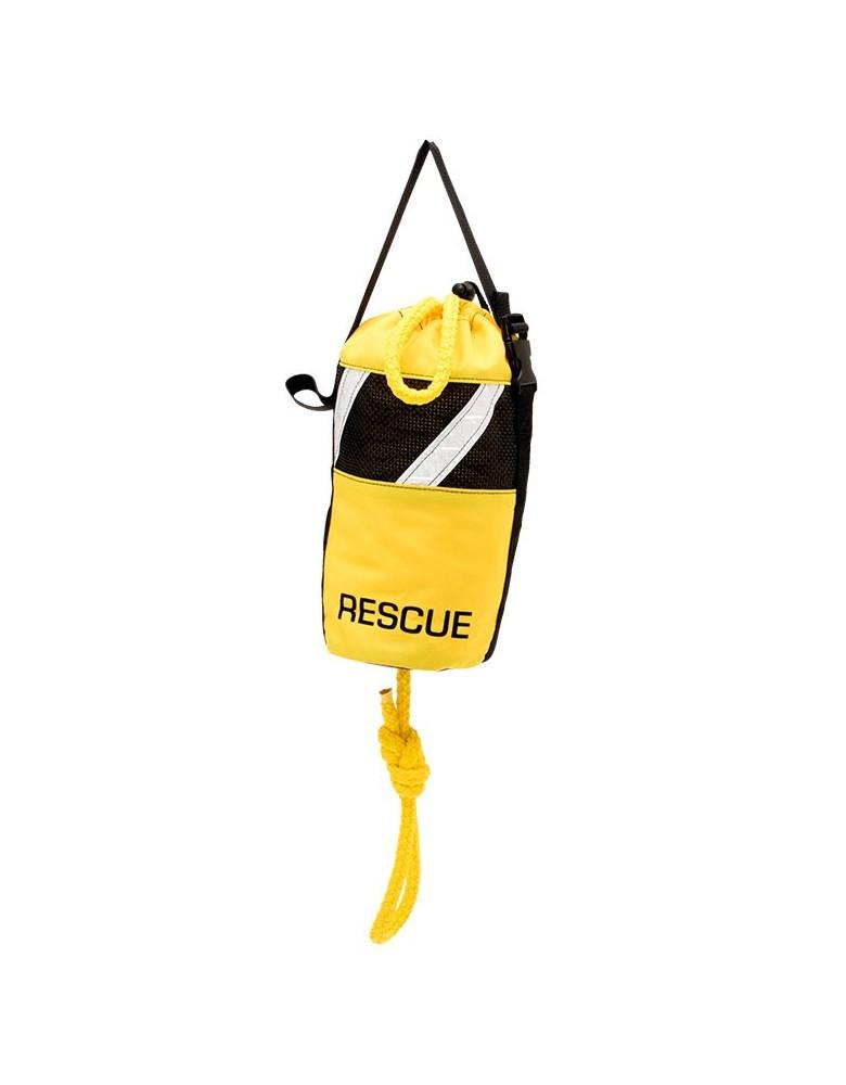 Outcast Rescue Bag