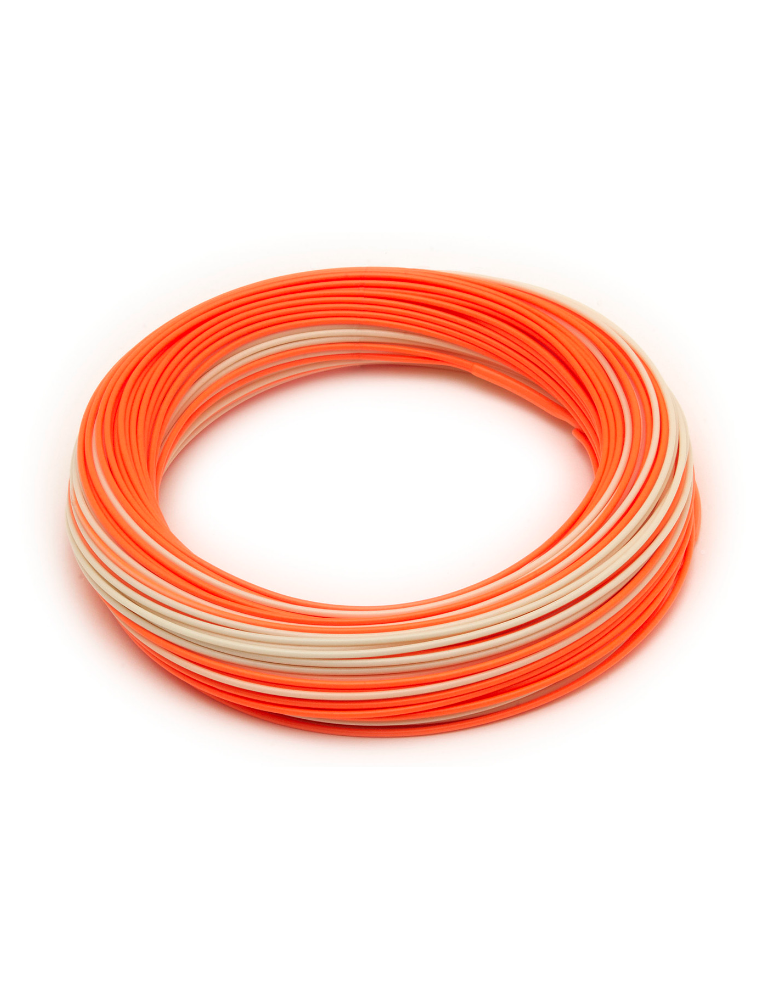 Rio ConnectCore Metered Fly Line