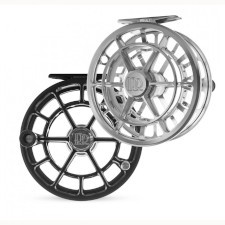 Ross Evolution R Fly Reel w/free line, leader or tippet*