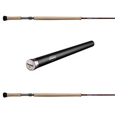 Sage Igniter Two-Handed Fly Rod with Free Overnight Shipping in USA*