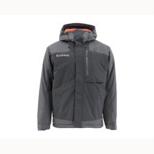 Simms Challenger Jacket w/free 3-Day Shipping