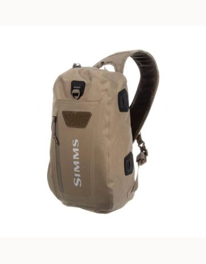 Simms Dry Creek Z Fishing Sling Pack - 15L