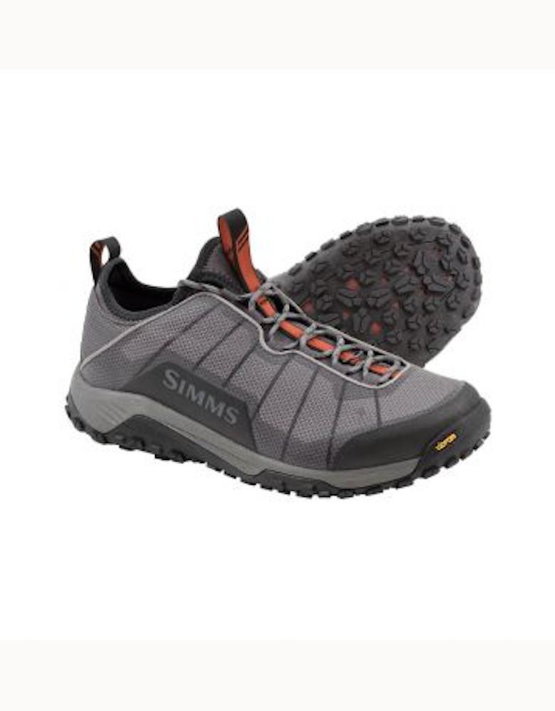 Simms Flyweight Wet Wading Shoe w/free Shipping