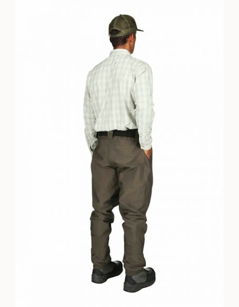 Simms Freestone Pant Waders w/free 3-day Shipping