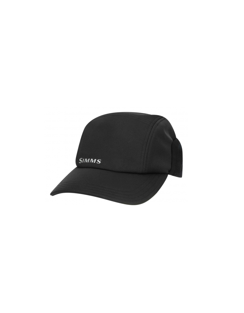 Simms Gore-Tex Infinium Wind Cap