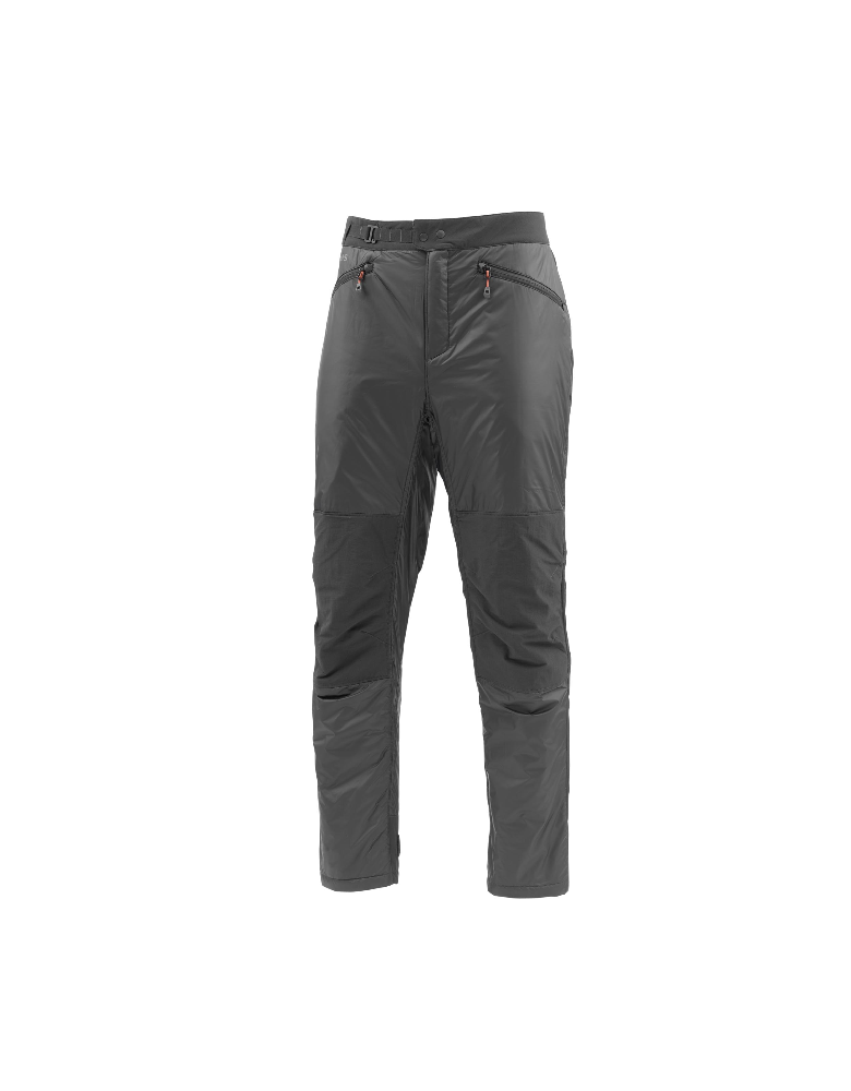 Simms Men's Midstream Insulated Pant