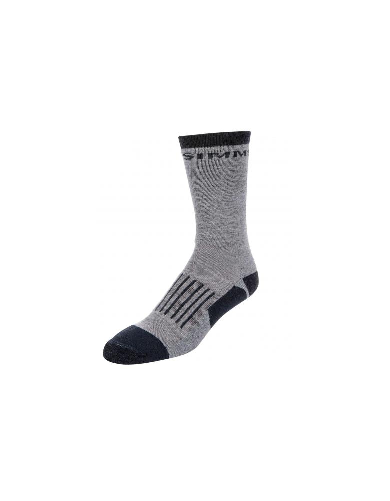 Simms Midweight Hiker Sock