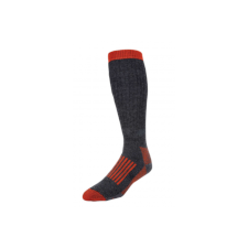 Simms Thermal OTC Sock