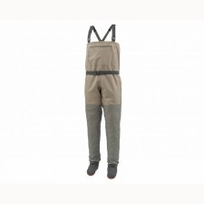 Simms Tributary Waders w/free Shipping
